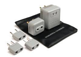 adapter:converter