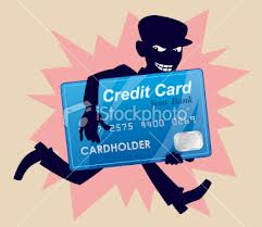 how to get stolen credit card numbers