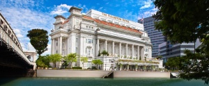 Facade_day_-_The_Fullerton_Hotel_Singapore_1608115c9105
