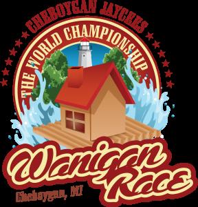 wanigan-logo-nodate-288x300