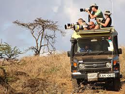 photo: safari.com