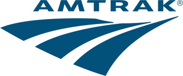 amtrak_logo_25