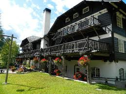 McDonald Lodge, photo tripadvisor.com