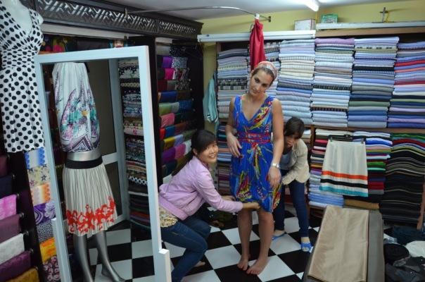 Trip Report – Vietnam and Cambodia