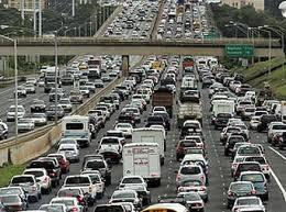 traffic H1