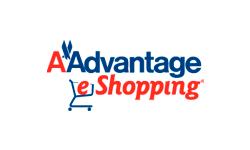aadvantageeshopping_logo