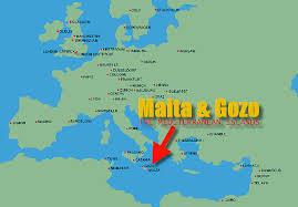 A Visitors Guide to Malta Air Land Sea