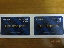 ual lounge pass