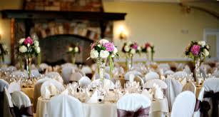 diningroom mvg