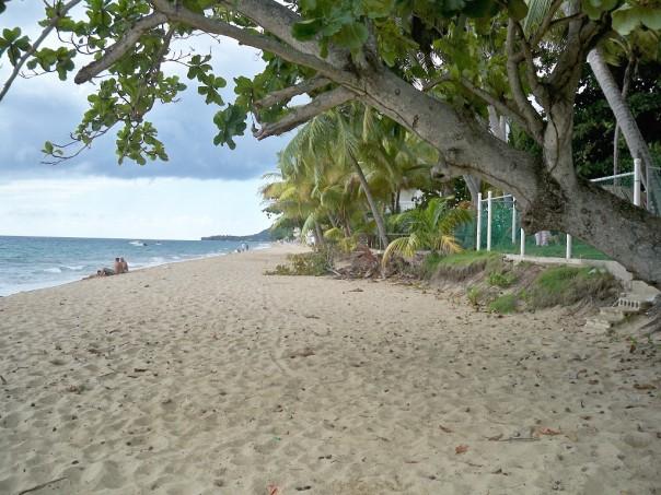 casa serena beach