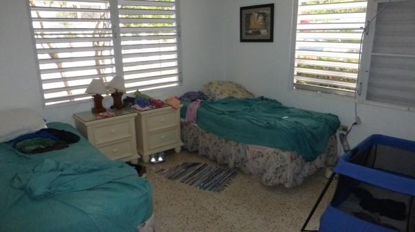 j bedroom