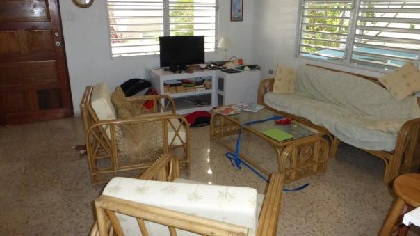 j livingroom