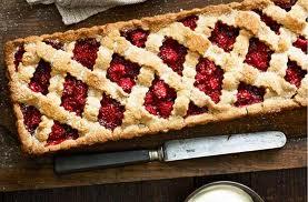 bakery 4
