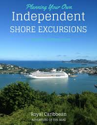 excursions1