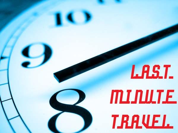 last-minute-travel-featured