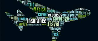 Travel-Insurance-Icon